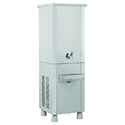 SDL 2020 Blue Star Water Cooler