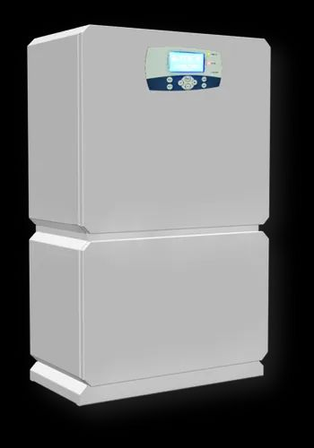 Energy Storage System 5kva Inverter 9 6kwhr Battery At Rs 326400