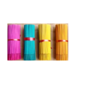 Metallic Color Incense Sticks