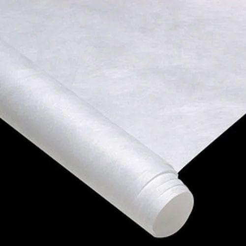 fusing paper gsm 80 120 for matt gloss rs 12 sheet id