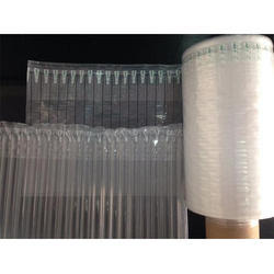 Packaging Air Bag Roll