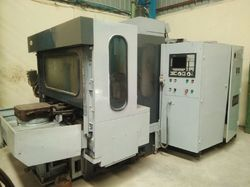 USED & OLD MACHINE-HMC KIA  MACHINE CENTER AVAILABLE IN STOCK