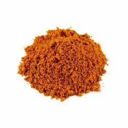 Aagri Masala Powder, 100g, 200g