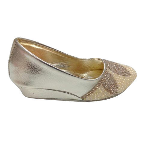 de23a77bef4 Girls Sandal at Rs 190  pair