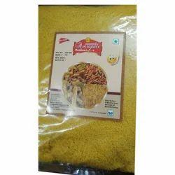 Amrapali Roasted Tasty Namkeen, Packaging Type: Packet