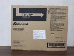 Kyocera TK-7119 Toner Cartridge