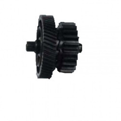 Fuser Drive Gear for 5pcs
