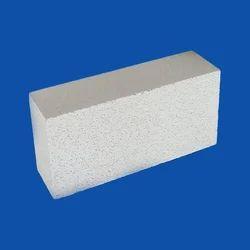 Insulating CFI Brick