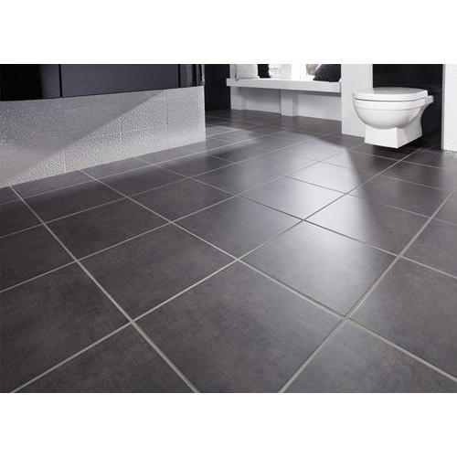Bathroom Floor Tiles, 5-10 Mm, Rs 25 /square feet Sil Enterprises | ID:  15904309812
