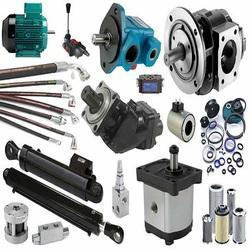 Hydraulic & Pneumatic Equipment Maintenance