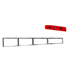 Camber Board(BABIR-CB01)