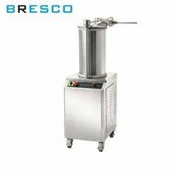 Bresco Hydraulic Sausage Filler