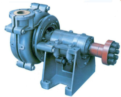 2 hp High Pressure Suction Electric Pumps