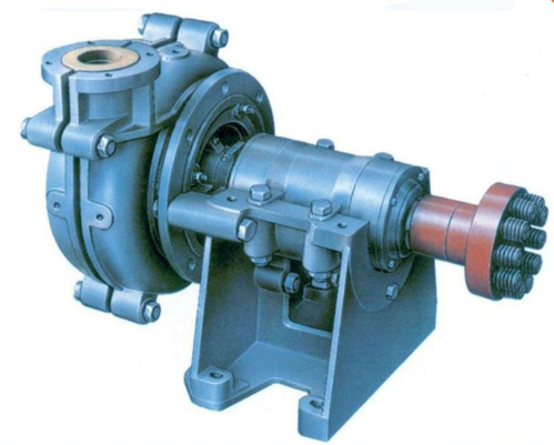 2 Hp High Pressure Suction Electric Pumps | ID: 8878442888