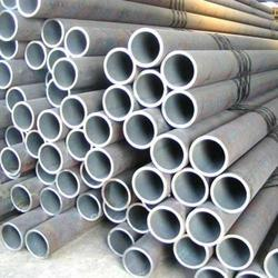 Carbon Steel Welded (ERW) Tubes