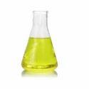 5- Amino-2- Chloropyridine 95%