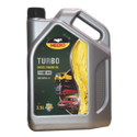 3.5L 15W-40 Turbo Diesel Engine Oil