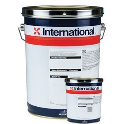 Intertherm 228 Epoxy Phenolic Paints