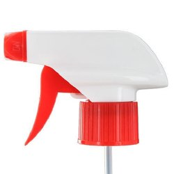 Trigger Spray Pump