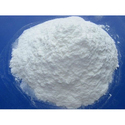 Powdered Cellulose