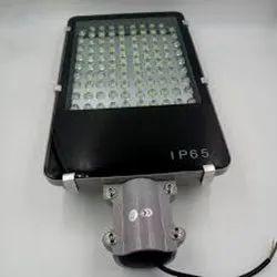 24W AC LED Street Light