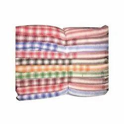Striped Cotton Gamcha