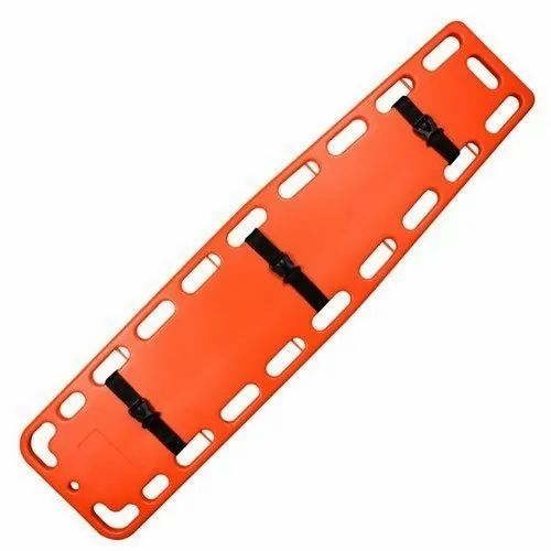 Spine Board For Rent