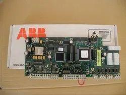 ABB AC Drive Control Board-IGBT ACS500/ACS800/ACS880/ACS580/ACS560