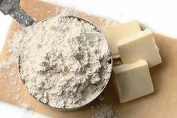 Cake and Pastry Flour