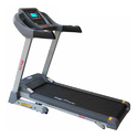 TM-157 Motorized Treadmill