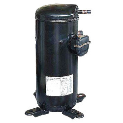 Sanyo Panasonic C-SB453H8A Air Conditioning Compressors