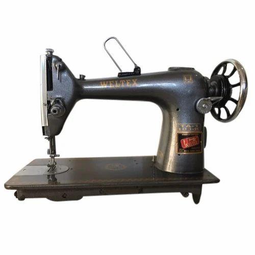 Weltex Umbrella Sewing Machine At Rs 40 Piece Dagadi Pool Chowk New Sewing Machines