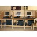 Computer Workstation Furniture