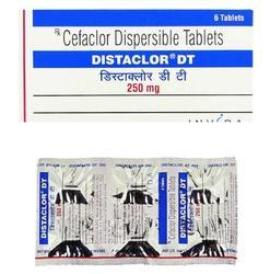 Tablet Distaclor DT, Usage:Domestic and Industrial