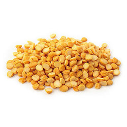 Indian Chana Dal, No Artificial Flavour