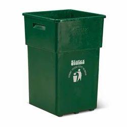 Waste Baskets Dustbin