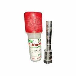 8 mm Diamond Drill Core Bit