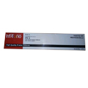 Infytone PR 2 Printer Ribbons