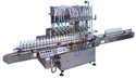 Soft Drink Filling Machines