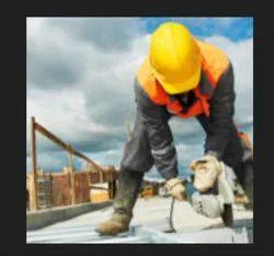 Construction Service
