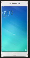 Oppo F1 Plus Phones