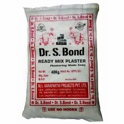 Ready Mix Plaster And Putty manufacturers