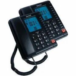 Boss Secretary Telephone
