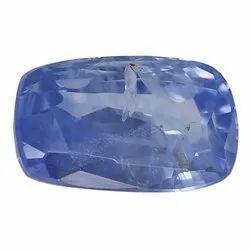 Light Cornflower Genuine Unheat Ceylon Blue Sapphire
