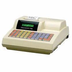 Trucount T50 Billing Machine