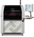 VERSAPRINT S1 Offline Solder Paste Printer