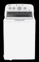 White Westinghouse Automatic Washing Machine
