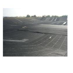 Water Proofing LDPE Sheet