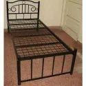 Jalli Top Beds