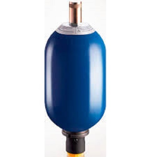 Olaer / Parker Hydraulic Accumulator for Industrial / Mobile, | ID:  18067772397